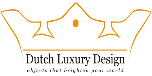 Dutch Luxury Design